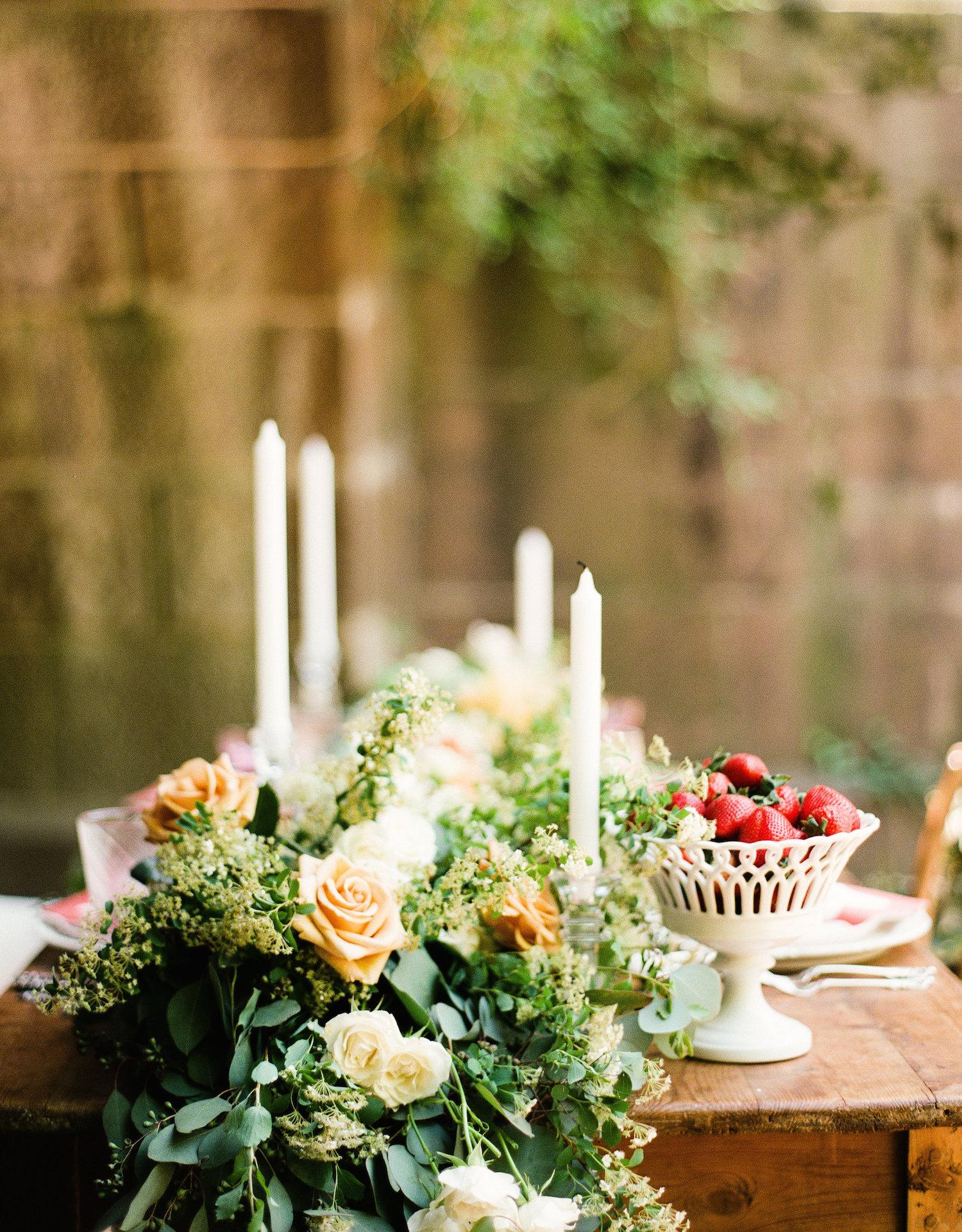 Morning Glow - Full Aperture Floral & Lindsay Madden Photography 78.jpeg