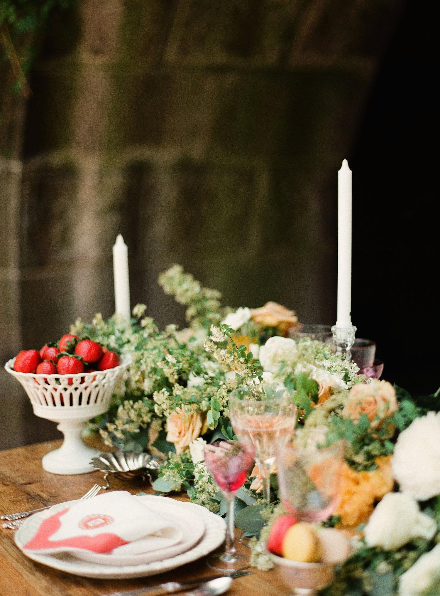 Morning Glow - Full Aperture Floral & Lindsay Madden Photography 79.jpeg