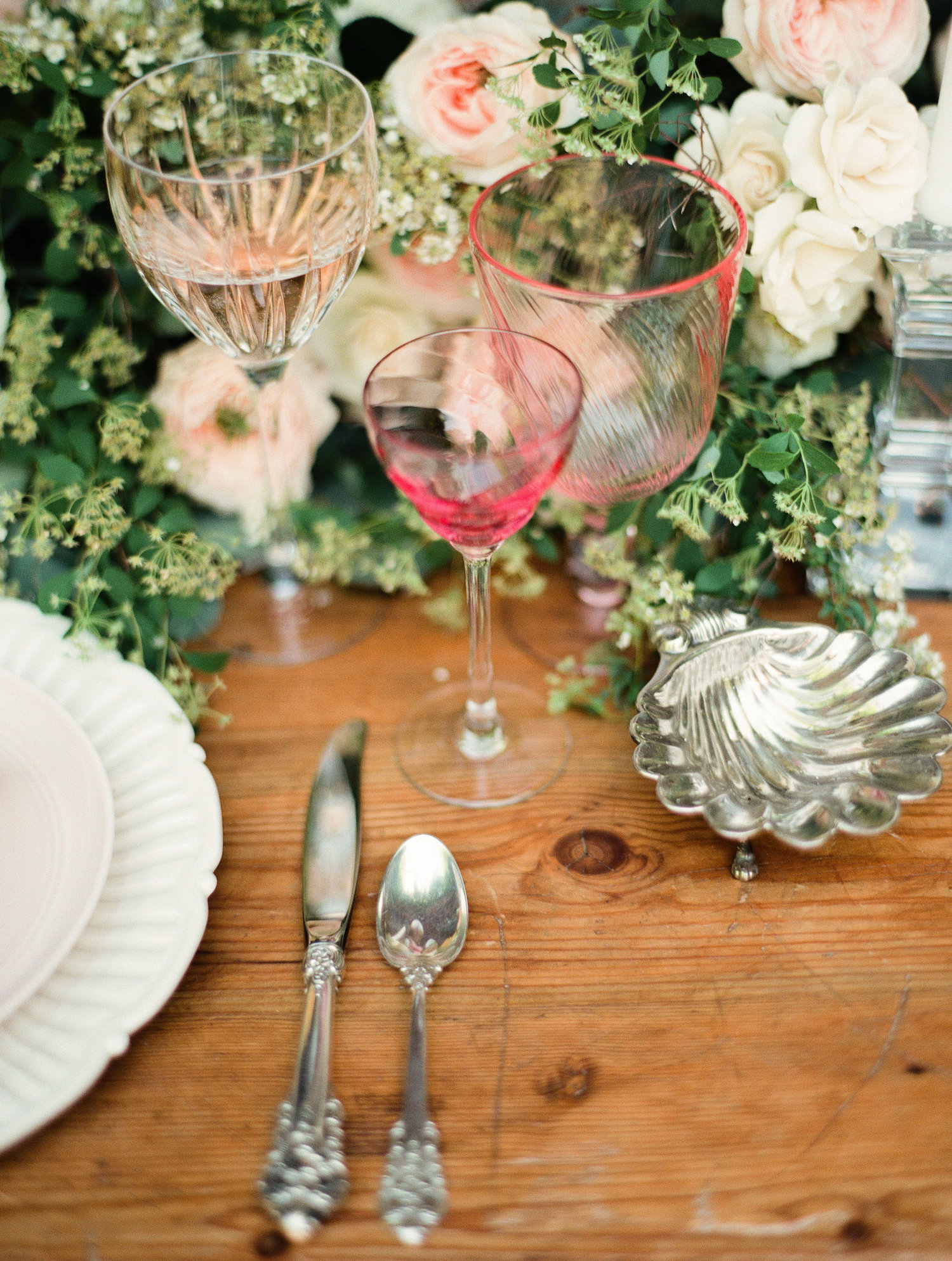 Morning Glow - Full Aperture Floral & Lindsay Madden Photography 81.jpeg