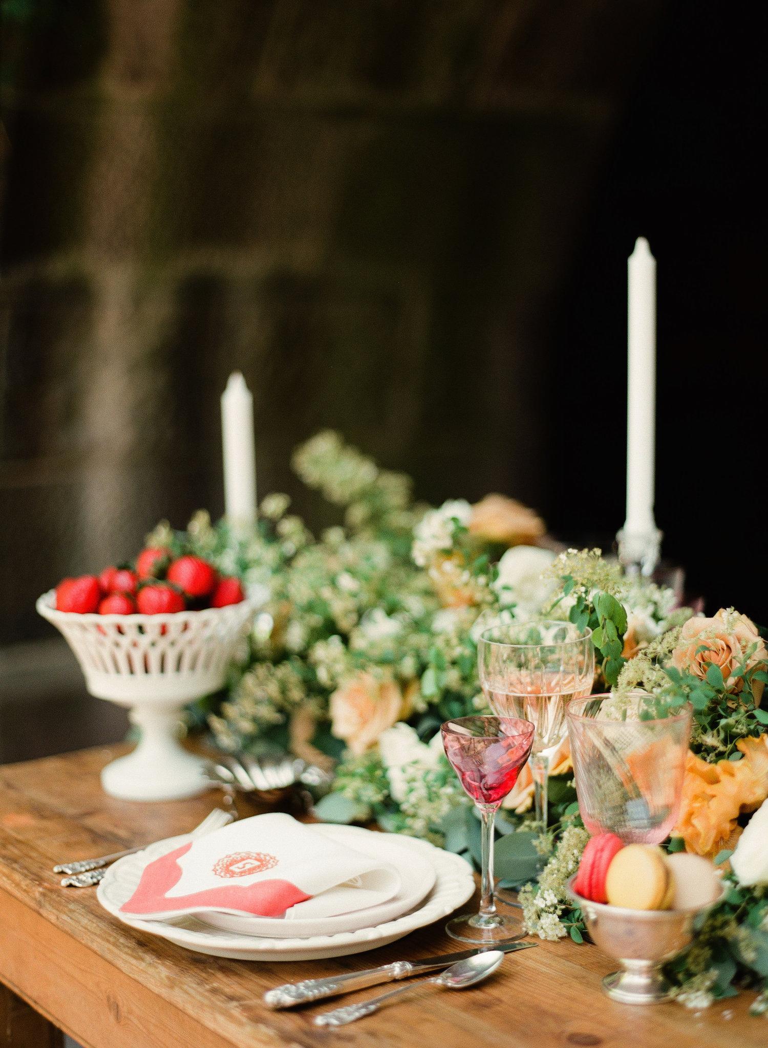 Morning Glow - Full Aperture Floral & Lindsay Madden Photography 83.jpeg