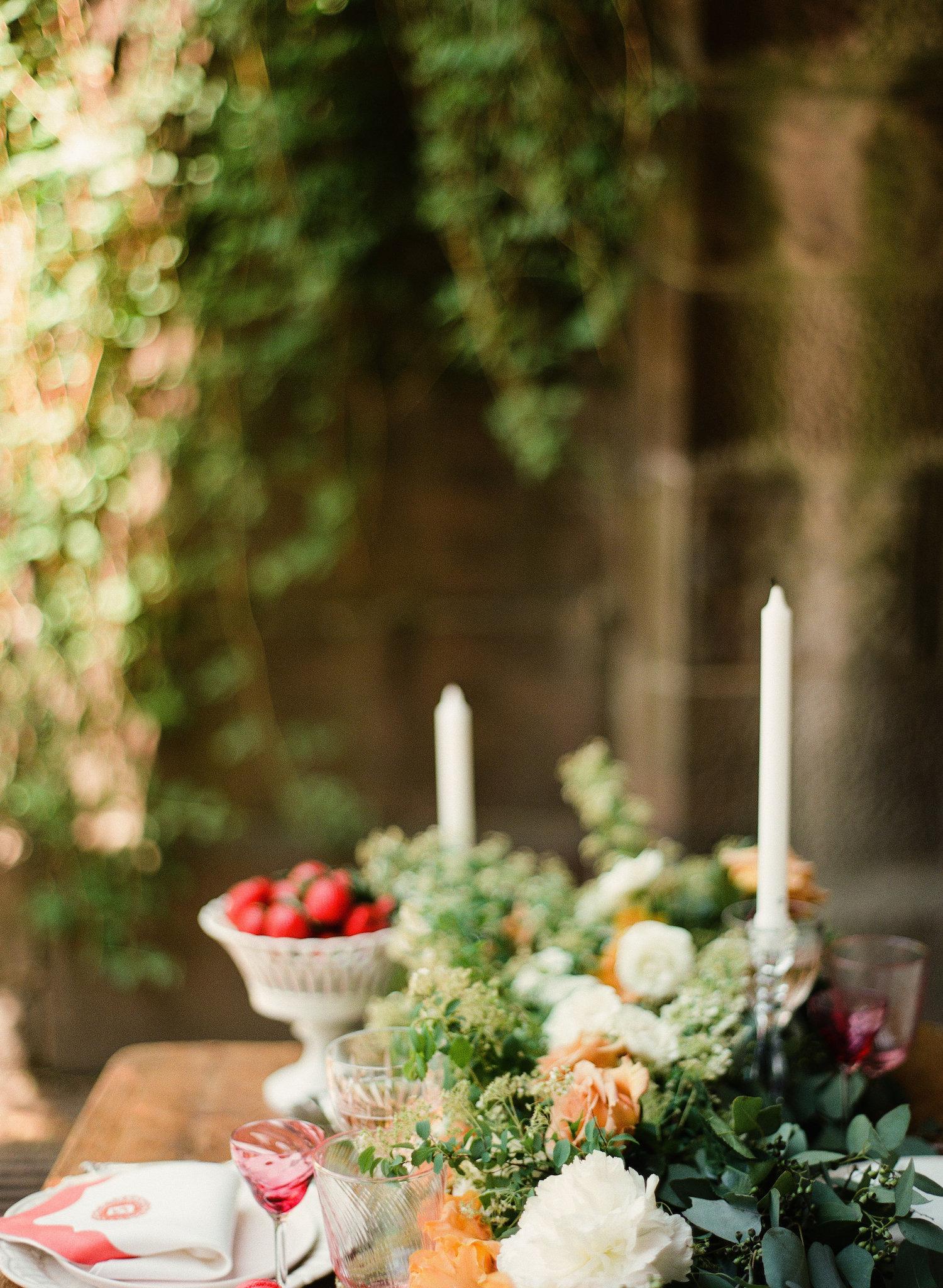 Morning Glow - Full Aperture Floral & Lindsay Madden Photography 82.jpeg