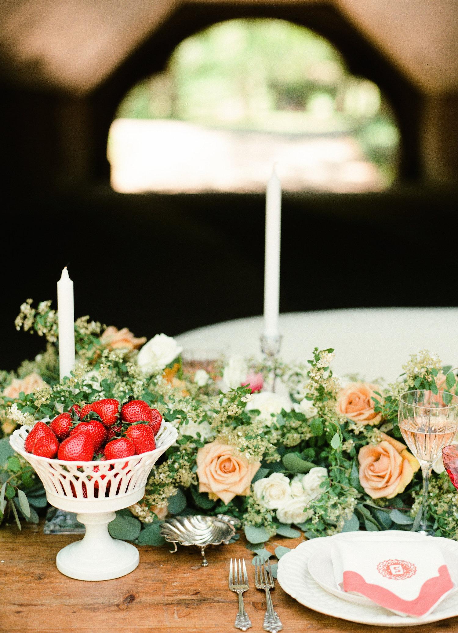 Morning Glow - Full Aperture Floral & Lindsay Madden Photography 84.jpeg
