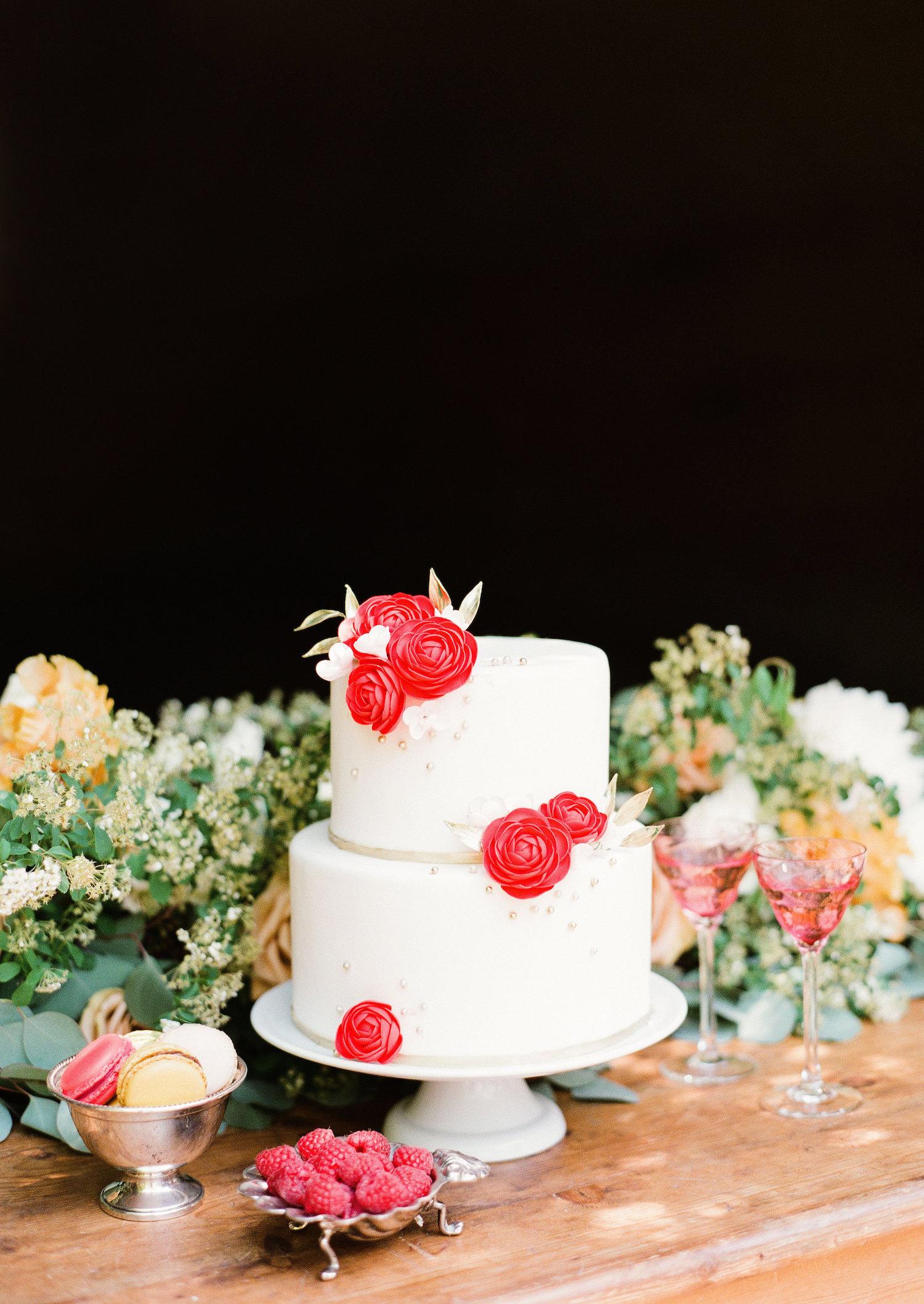 Morning Glow - Full Aperture Floral & Lindsay Madden Photography 107.jpeg