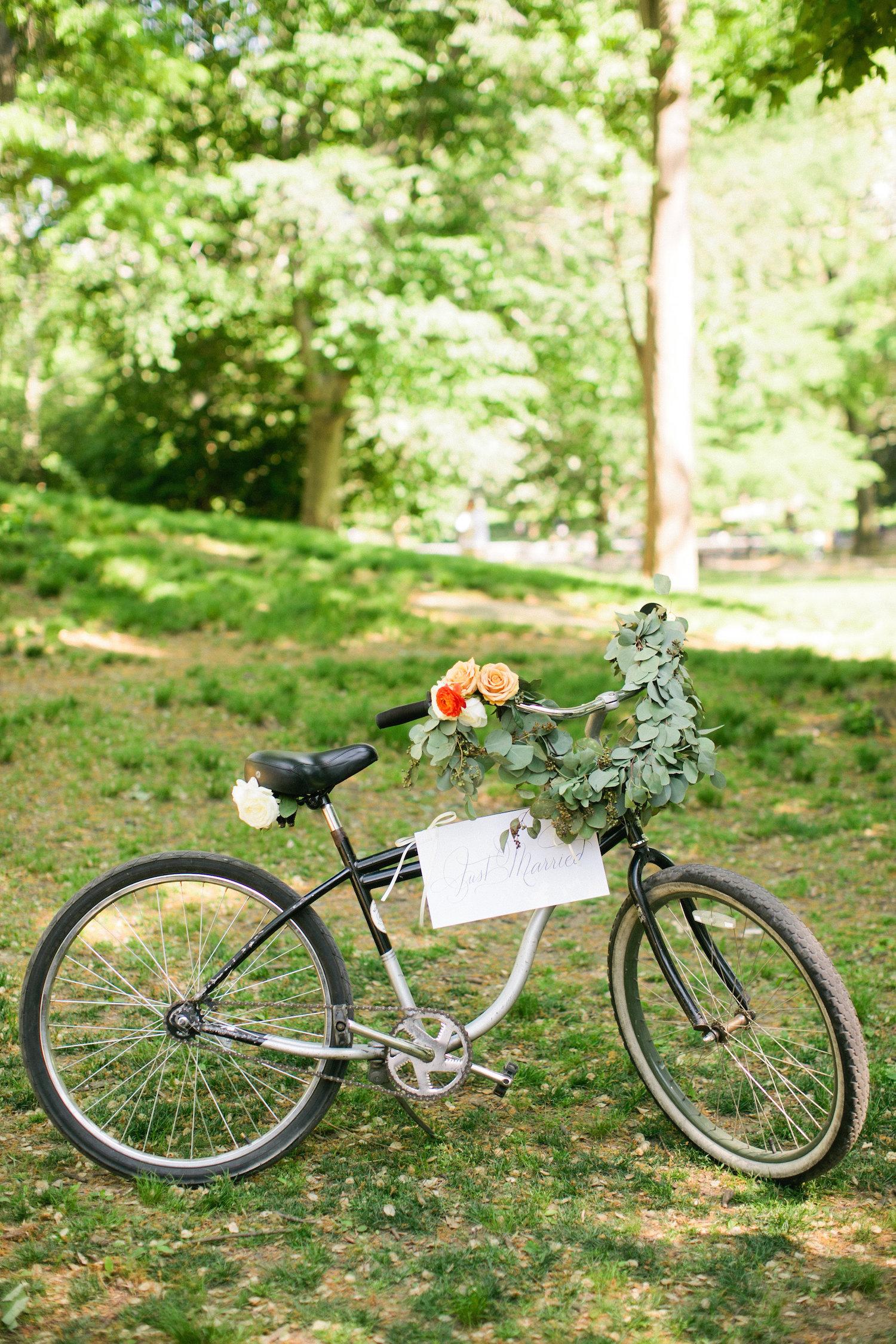 Morning Glow - Full Aperture Floral & Lindsay Madden Photography 121.jpeg