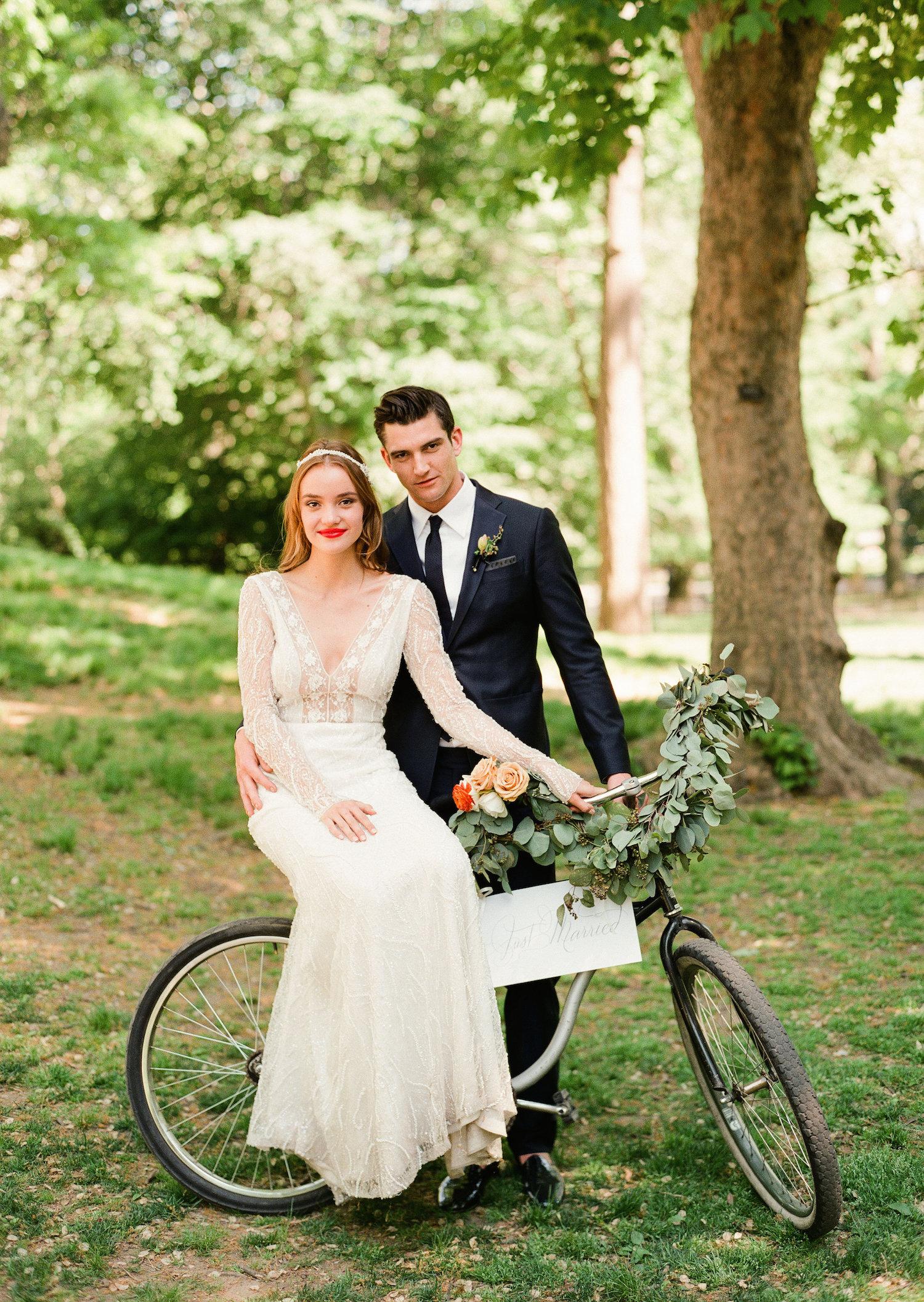 Morning Glow - Full Aperture Floral & Lindsay Madden Photography 123.jpeg