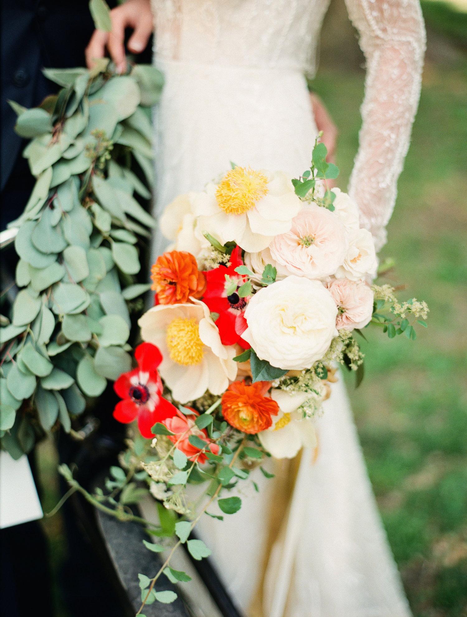 Morning Glow - Full Aperture Floral & Lindsay Madden Photography 125.jpeg