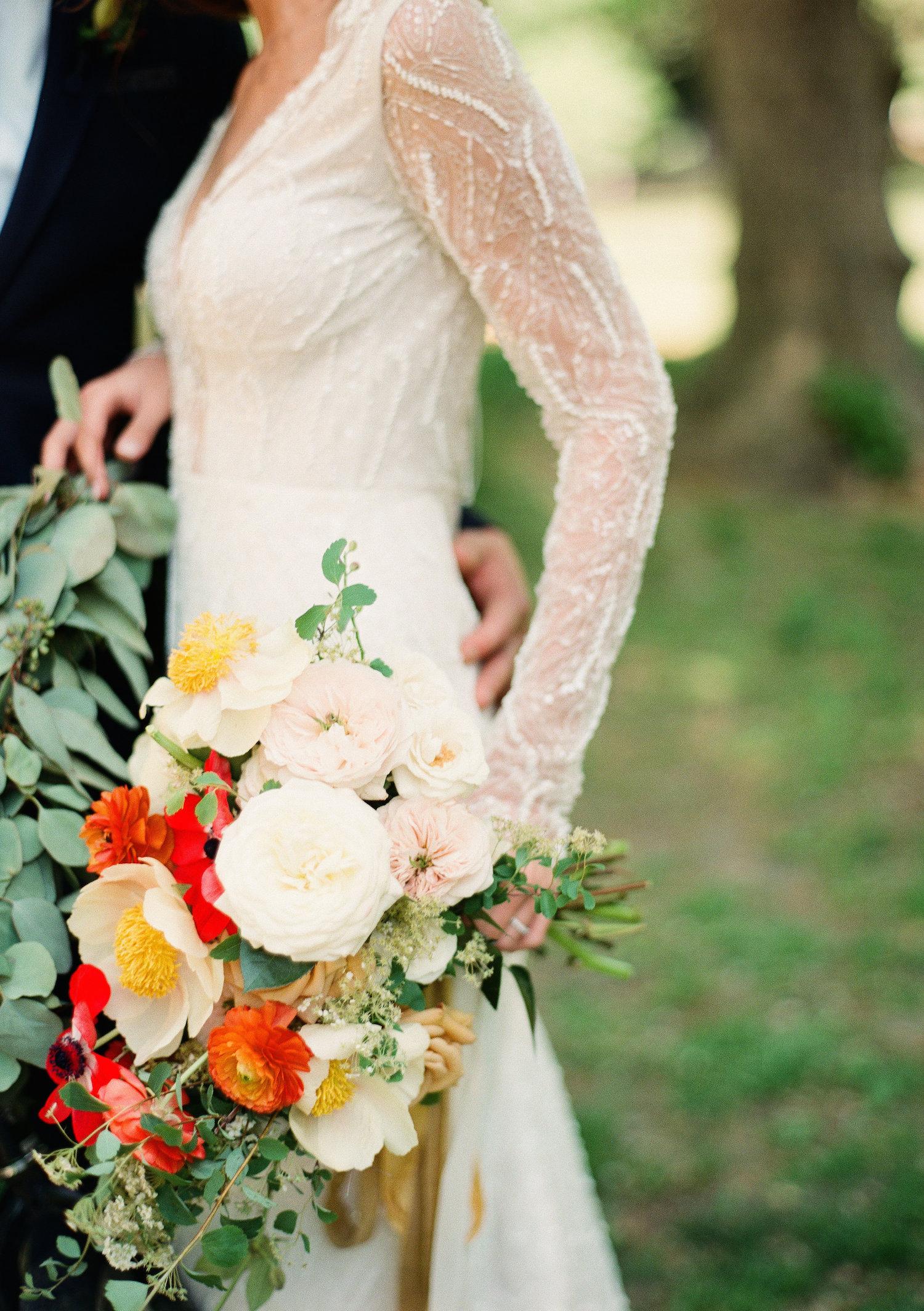 Morning Glow - Full Aperture Floral & Lindsay Madden Photography 126.jpeg