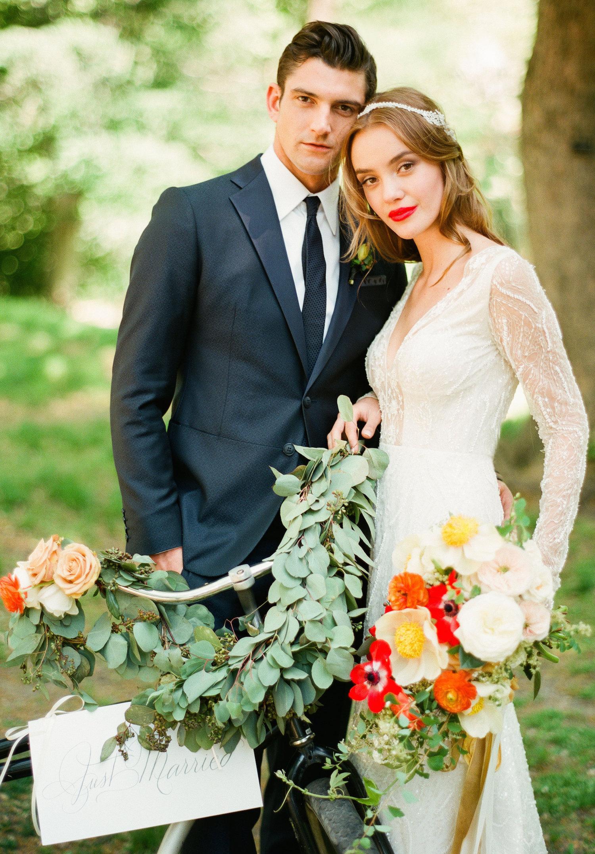 Morning Glow - Full Aperture Floral & Lindsay Madden Photography 127.jpeg