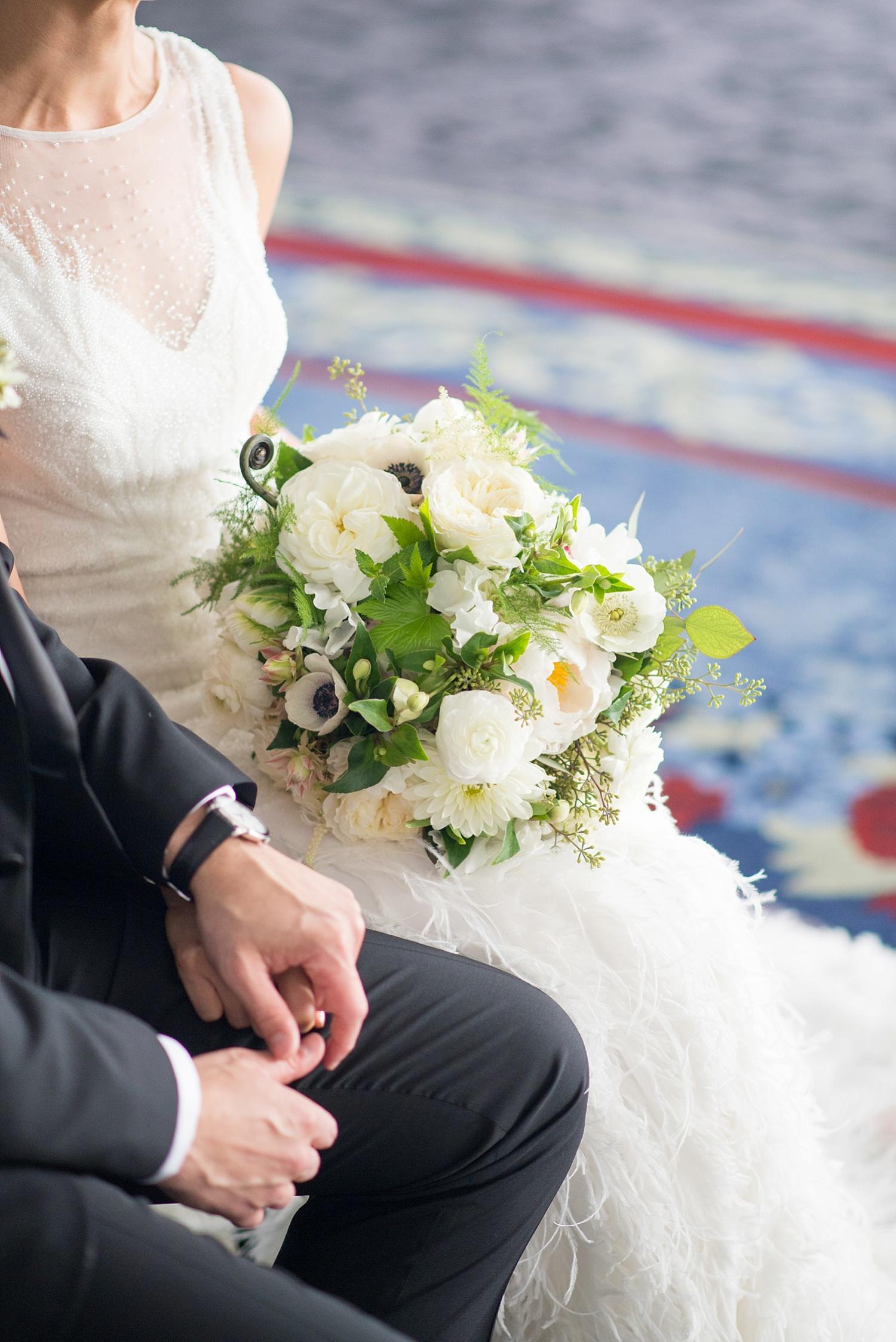 mikkelpaige-full_aperture_floral-pearl_river_hilton_wedding_0004.jpg