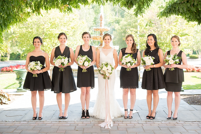 mikkelpaige-full_aperture_floral-pearl_river_hilton_wedding_0011.jpg