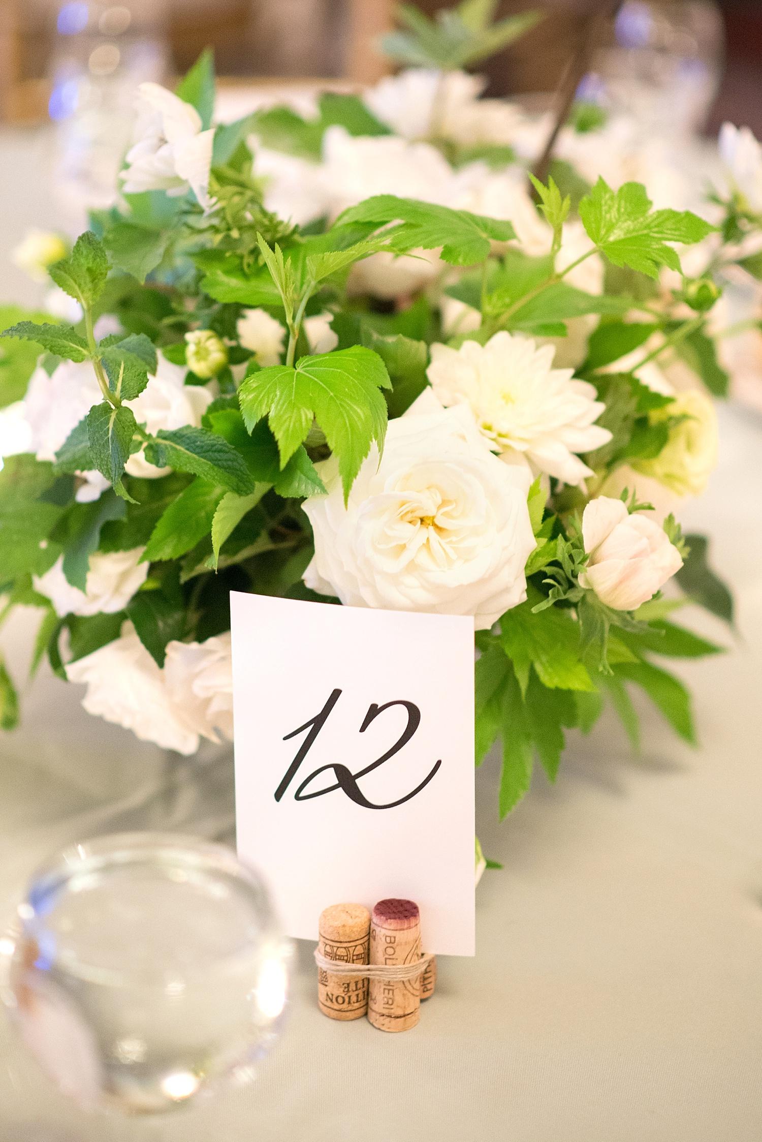 mikkelpaige-full_aperture_floral-pearl_river_hilton_wedding_0028.jpg