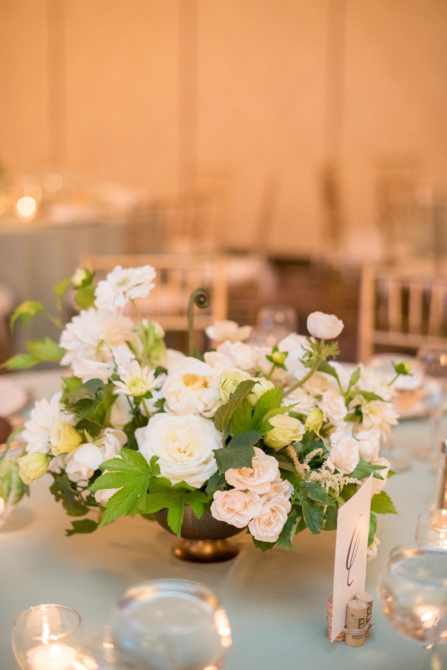 mikkelpaige-full_aperture_floral-pearl_river_hilton_wedding_0034.jpg