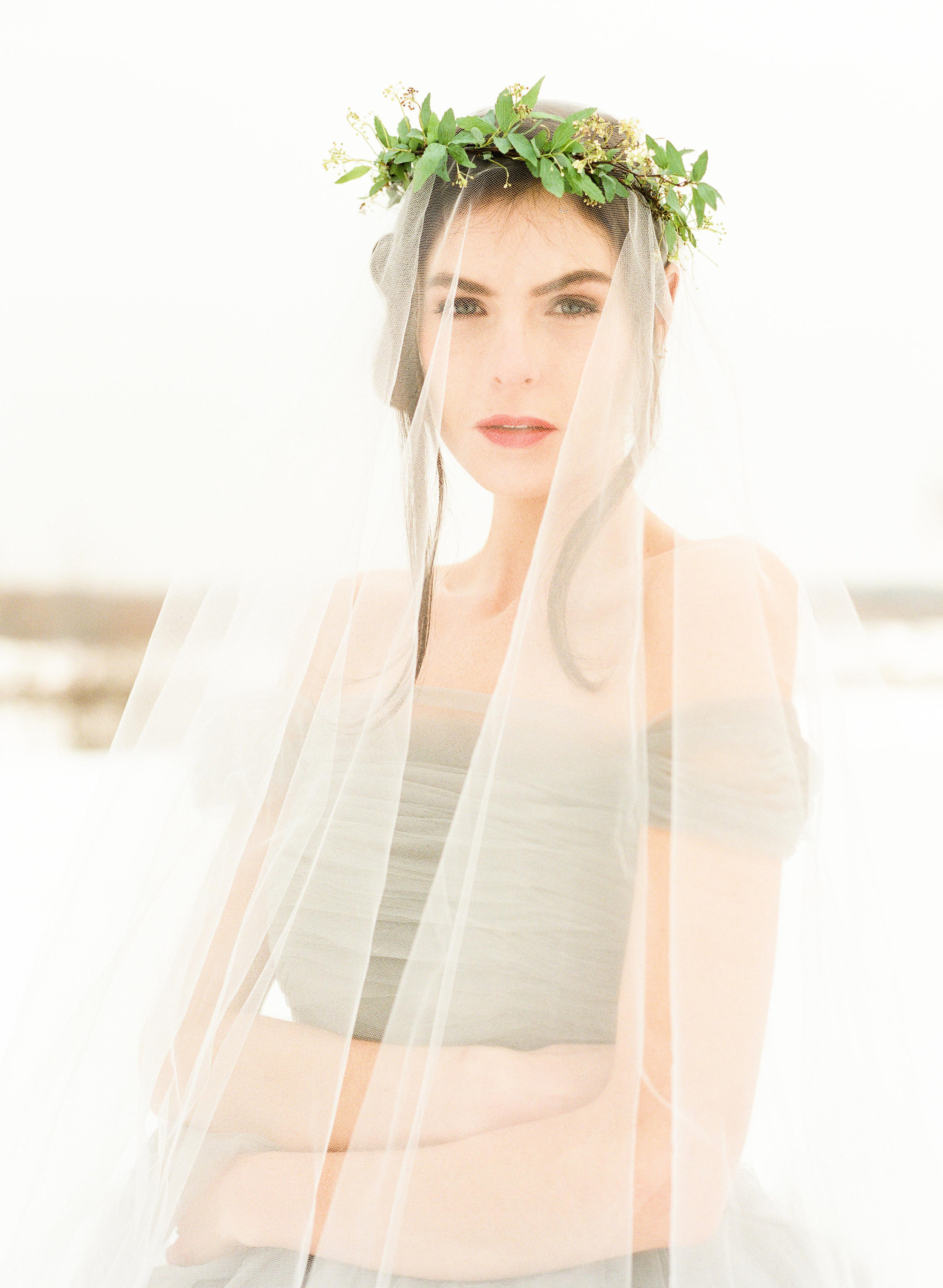 WinterEditorial-SarehNouri-LindsayMaddenPhotography-06.JPG