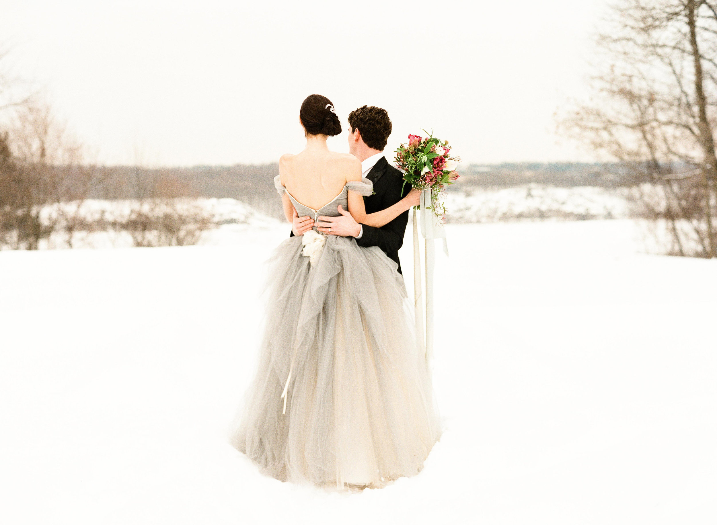 WinterEditorial-SarehNouri-LindsayMaddenPhotography-34.JPG