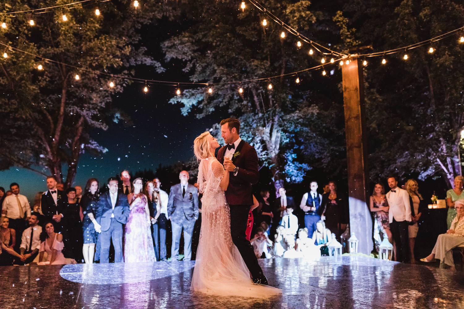 Julianne Hough and Brooks Laich Wedding - Wild Bloom Floral - Sarah Falugo Photography - Simply Troy Event Design 7.jpg