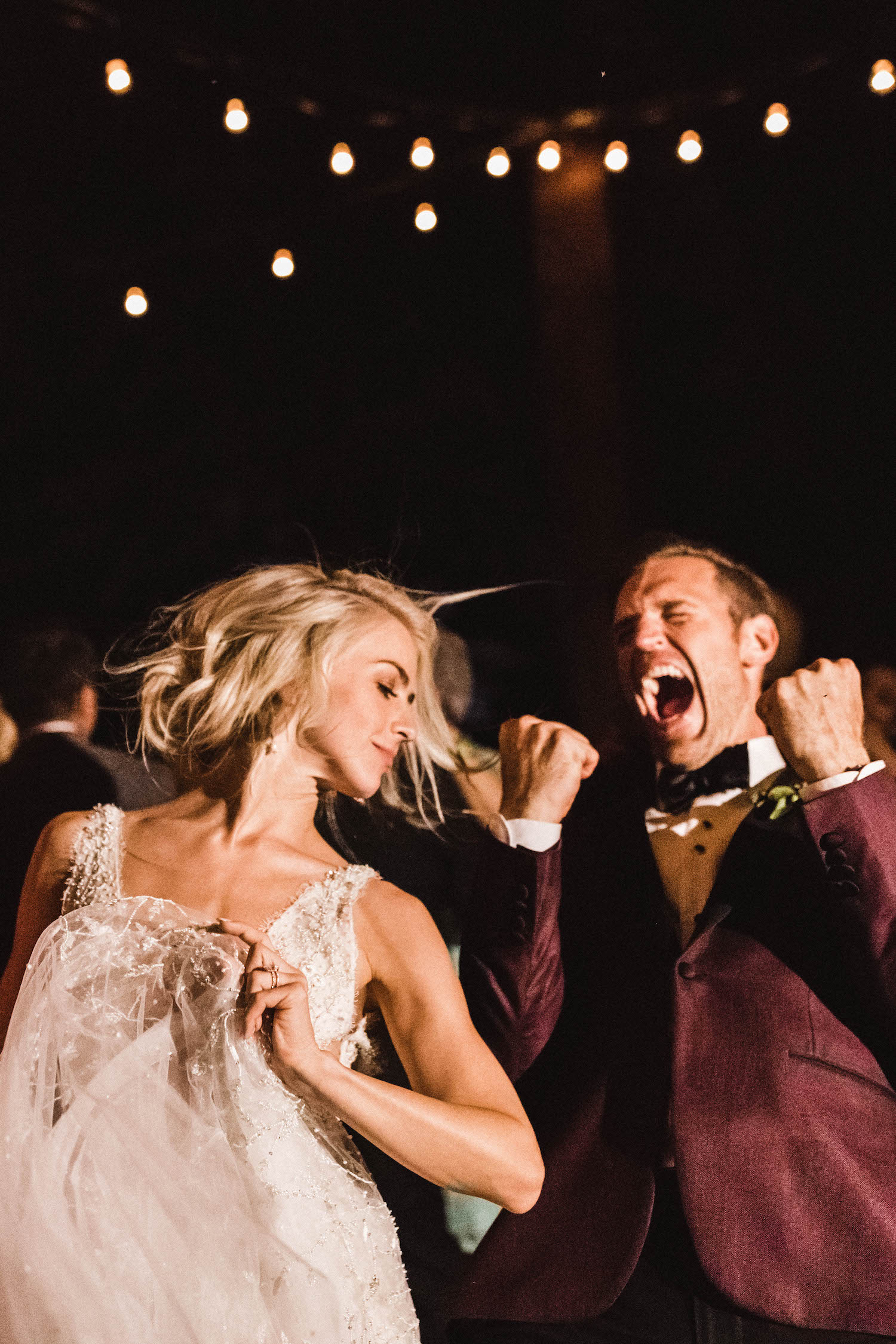 Julianne Hough and Brooks Laich Wedding - Wild Bloom Floral - Sarah Falugo Photography - Simply Troy Event Design 8.jpeg