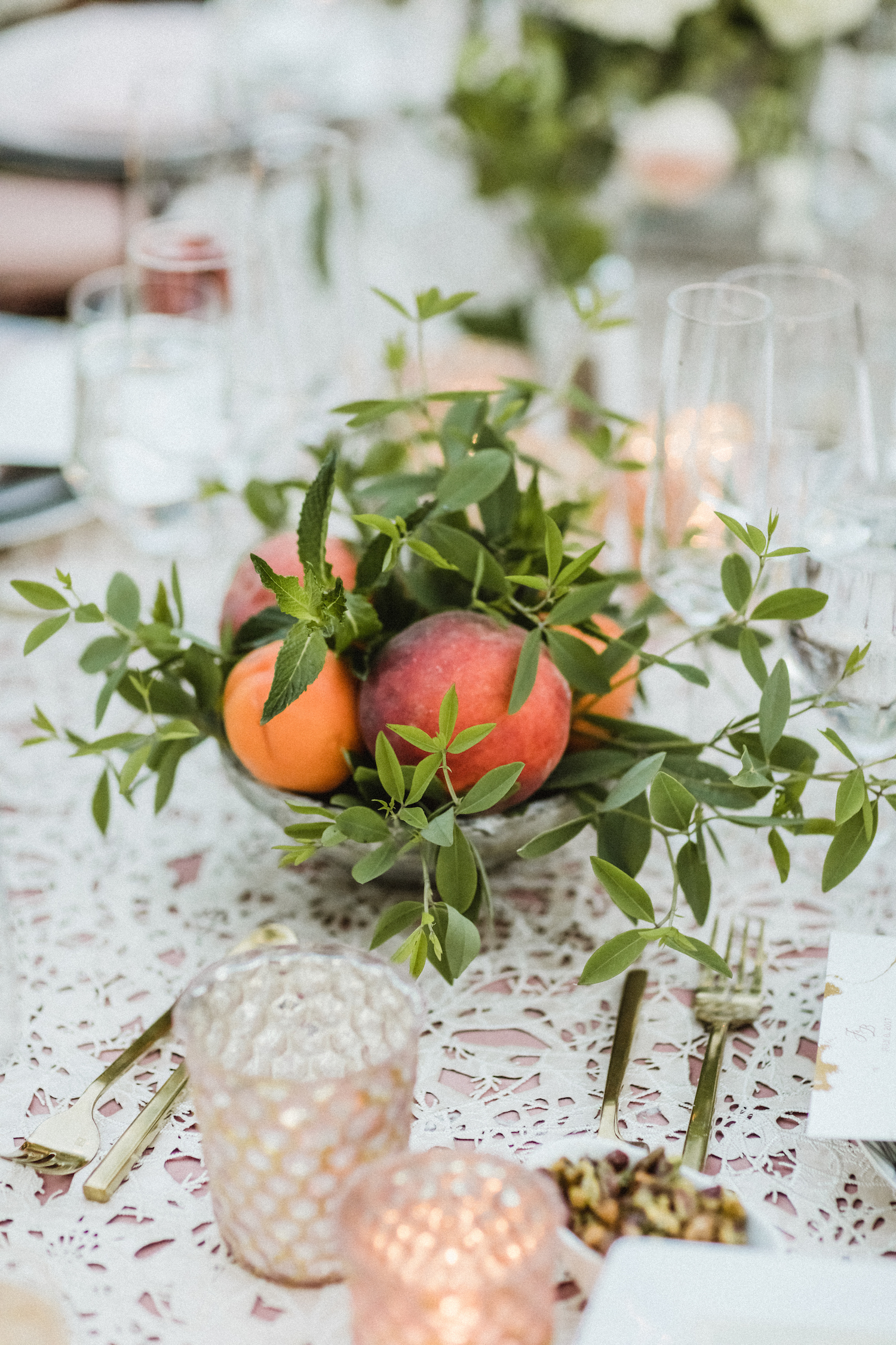Julianne Hough and Brooks Laich Wedding - Wild Bloom Floral - Sarah Falugo Photography - Simply Troy Event Design 11.jpeg