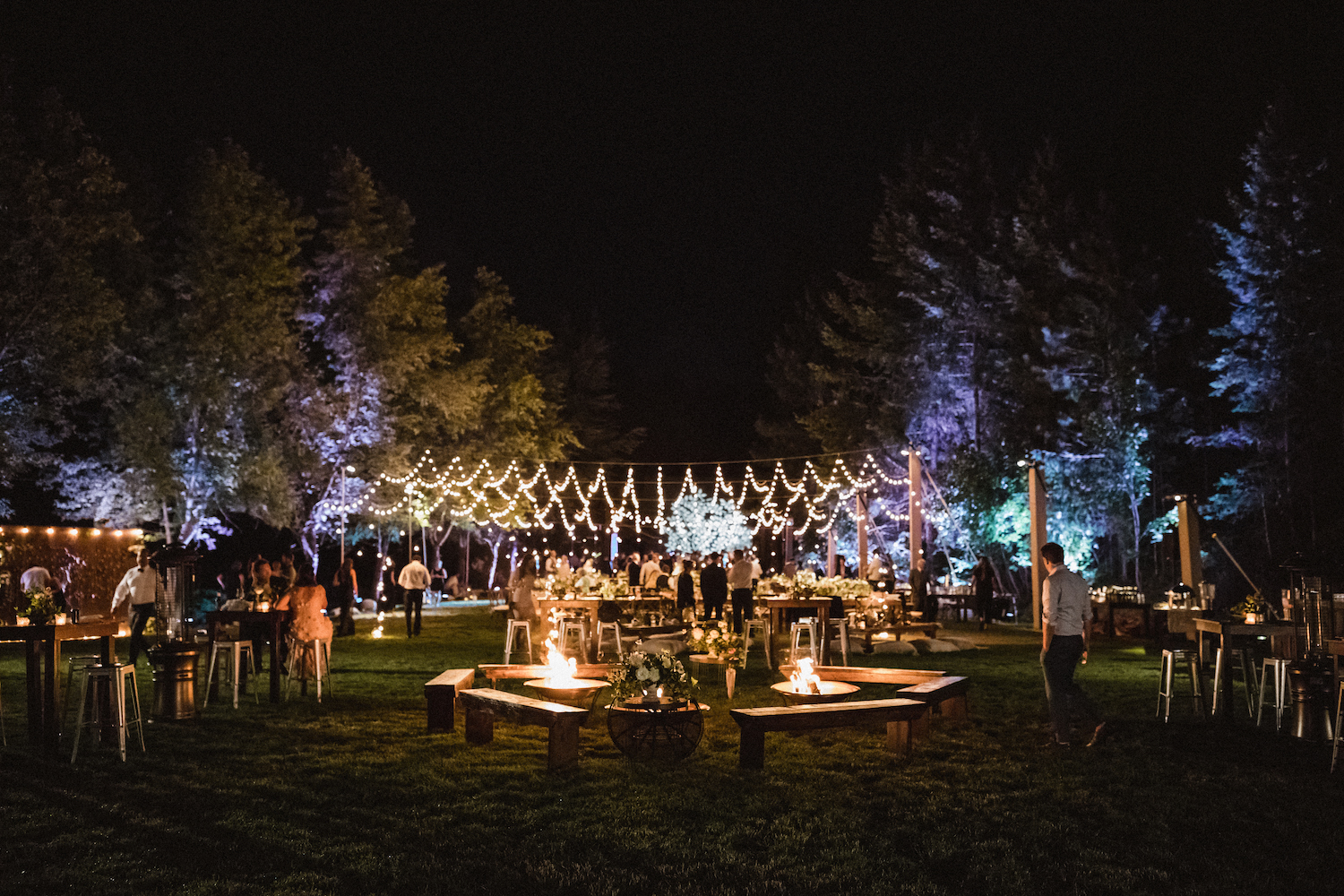 Julianne Hough and Brooks Laich Wedding - Wild Bloom Floral - Sarah Falugo Photography - Simply Troy Event Design 20.jpeg
