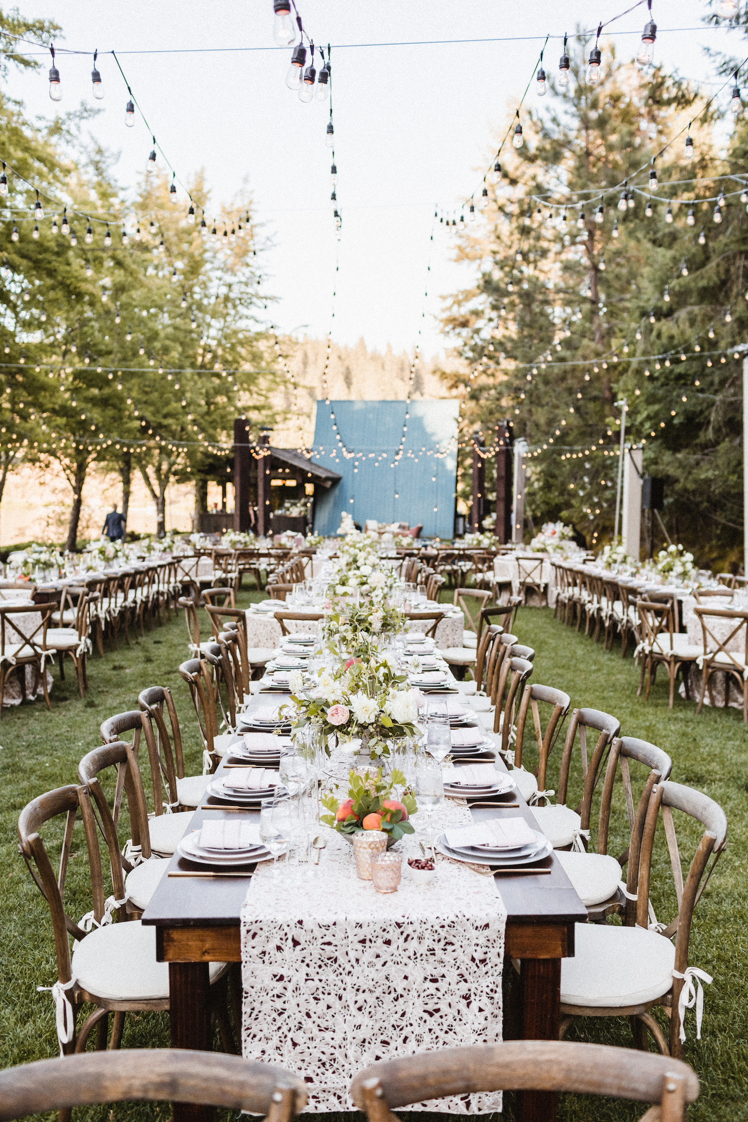 Julianne Hough and Brooks Laich Wedding - Wild Bloom Floral - Sarah Falugo Photography - Simply Troy Event Design 40.jpeg