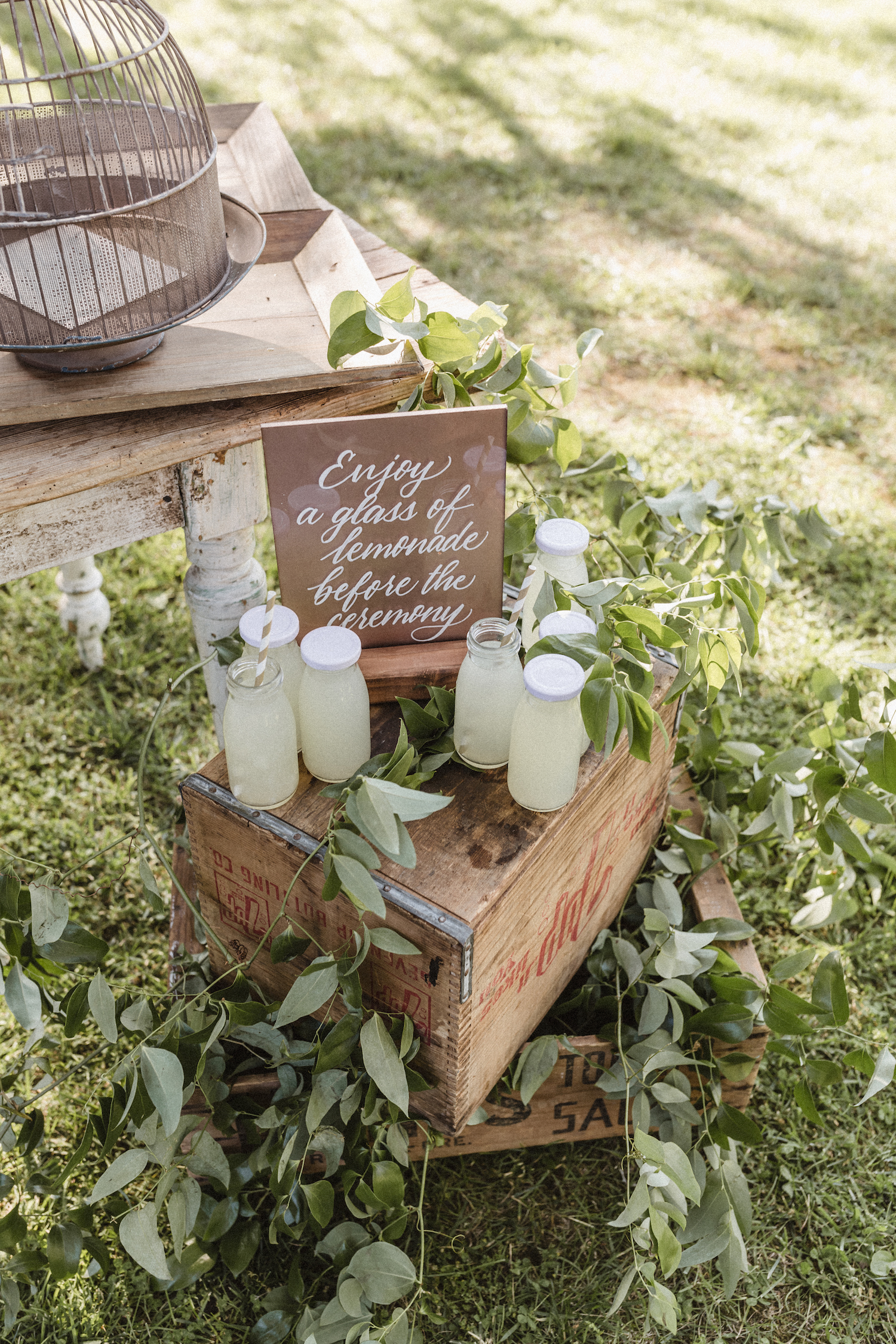 Julianne Hough and Brooks Laich Wedding - Wild Bloom Floral - Sarah Falugo Photography - Simply Troy Event Design 55.jpeg