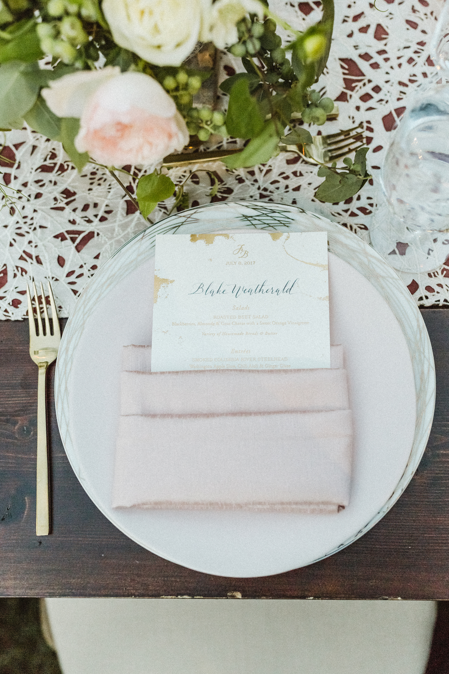 Julianne Hough and Brooks Laich Wedding - Wild Bloom Floral - Sarah Falugo Photography - Simply Troy Event Design 71.jpeg