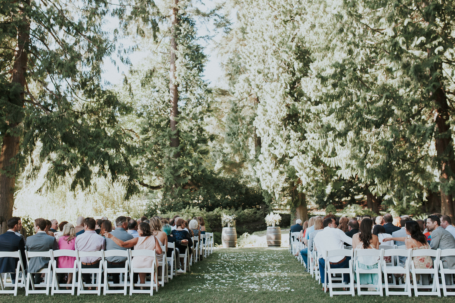 Wild Bloom Floral - Rachel Birkhofer Photography - Jessica and Phil - Real Wedding - Seattle 5.jpeg