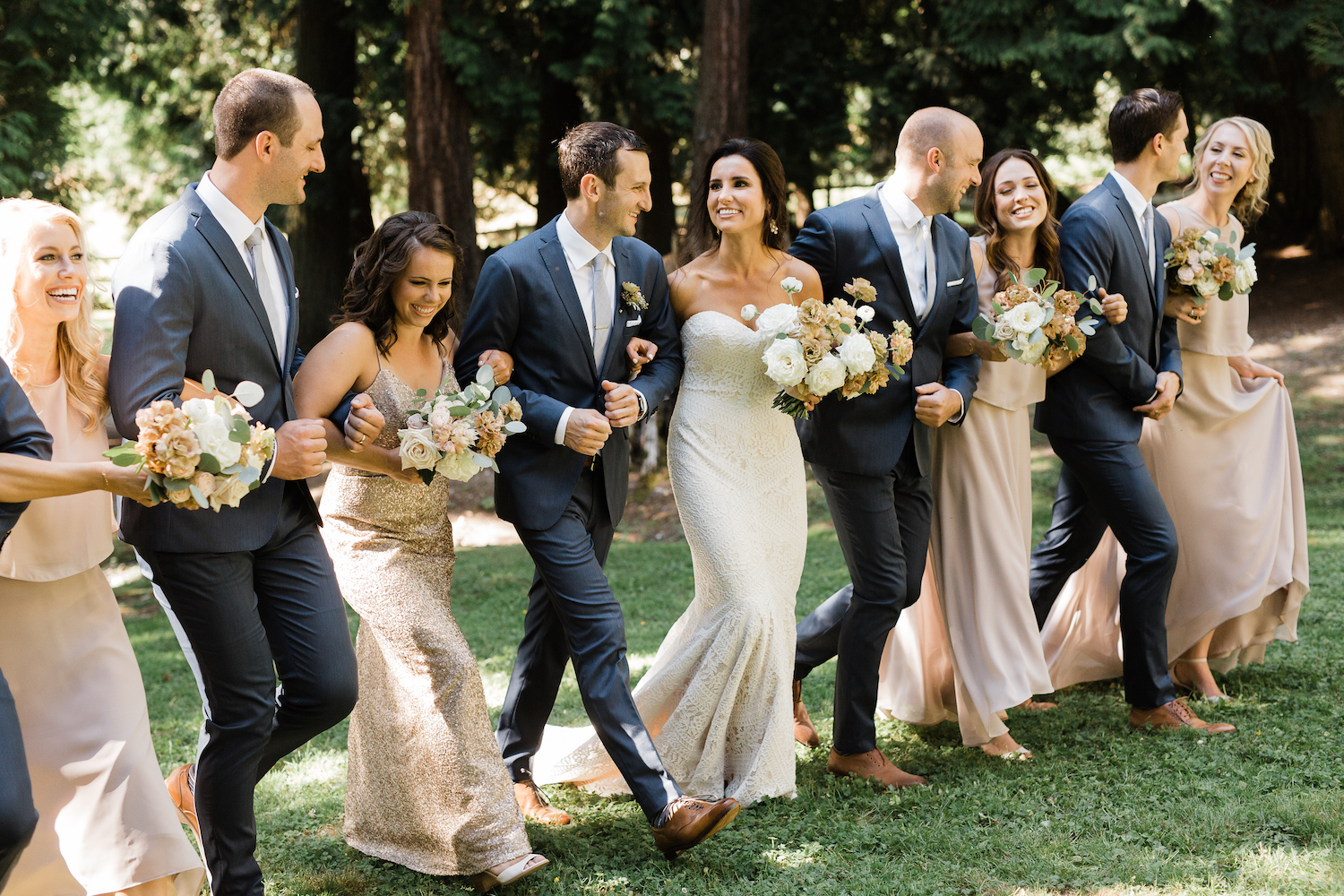 Wild Bloom Floral - Rachel Birkhofer Photography - Jessica and Phil - Real Wedding - Seattle 1.jpeg