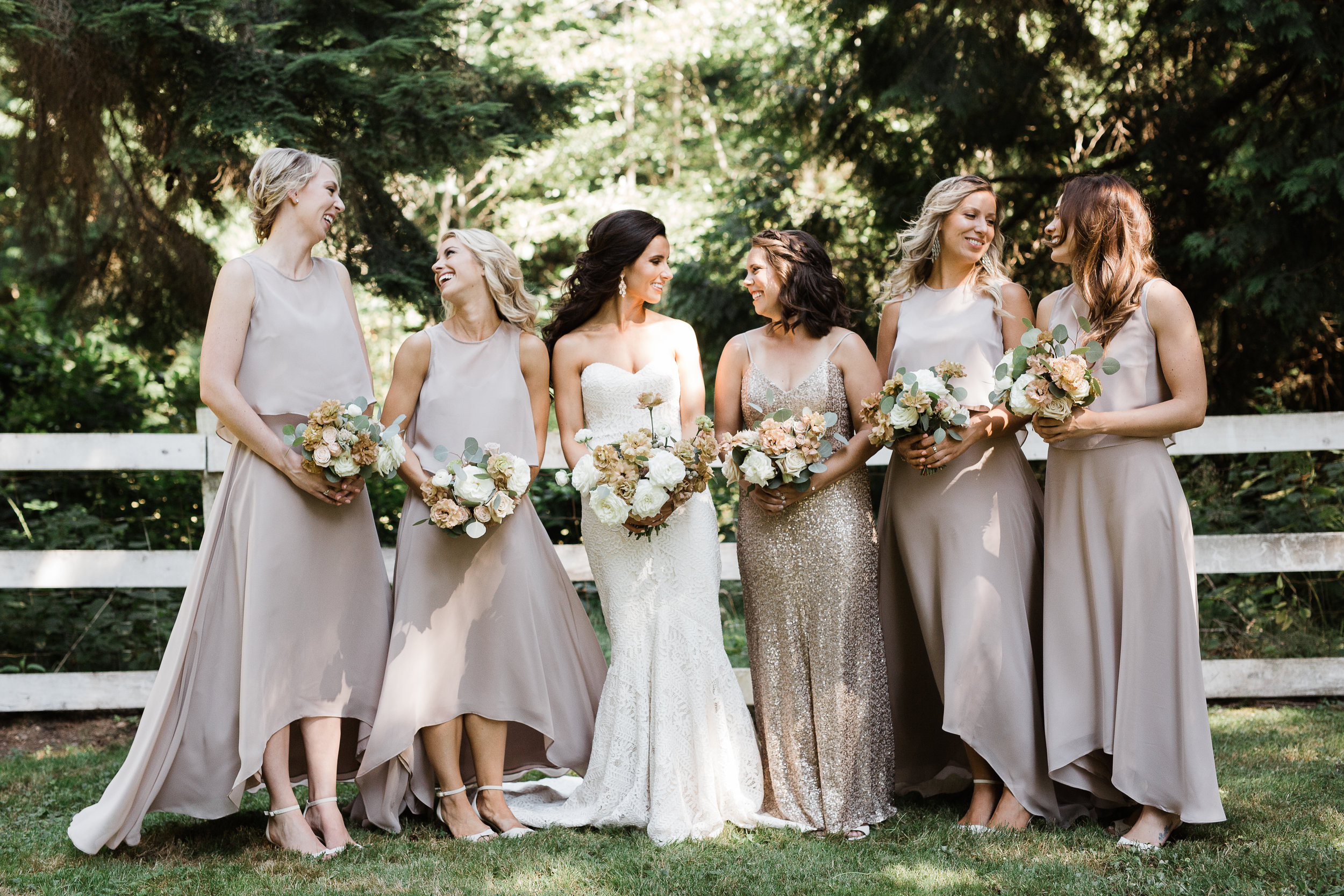 Wild Bloom Floral - Rachel Birkhofer Photography - Jessica and Phil - Real Wedding - Seattle.jpeg