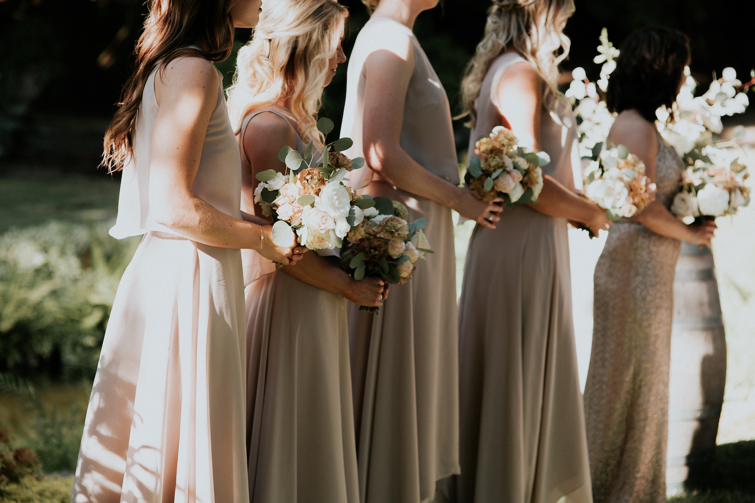 Wild Bloom Floral - Rachel Birkhofer Photography - Jessica and Phil - Real Wedding - Seattle 9.jpeg