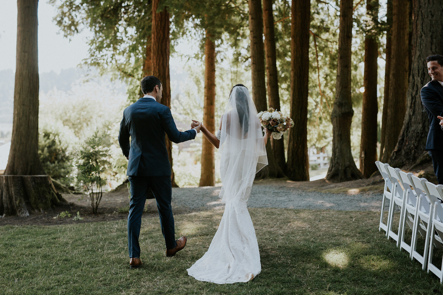Wild Bloom Floral - Rachel Birkhofer Photography - Jessica and Phil - Real Wedding - Seattle 12.jpeg