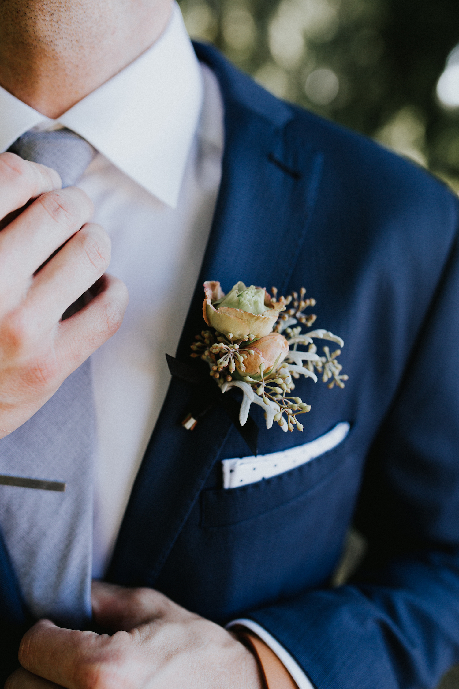 Wild Bloom Floral - Rachel Birkhofer Photography - Jessica and Phil - Real Wedding - Seattle 13.jpg