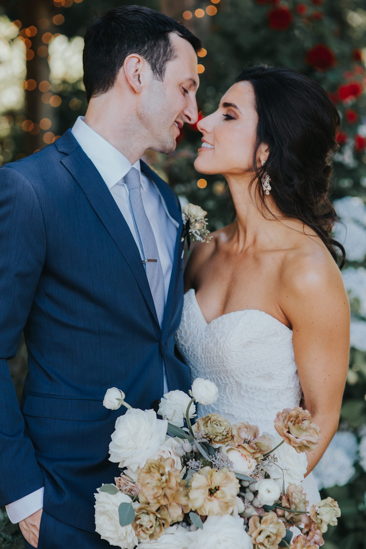Wild Bloom Floral - Rachel Birkhofer Photography - Jessica and Phil - Real Wedding - Seattle 17.jpeg