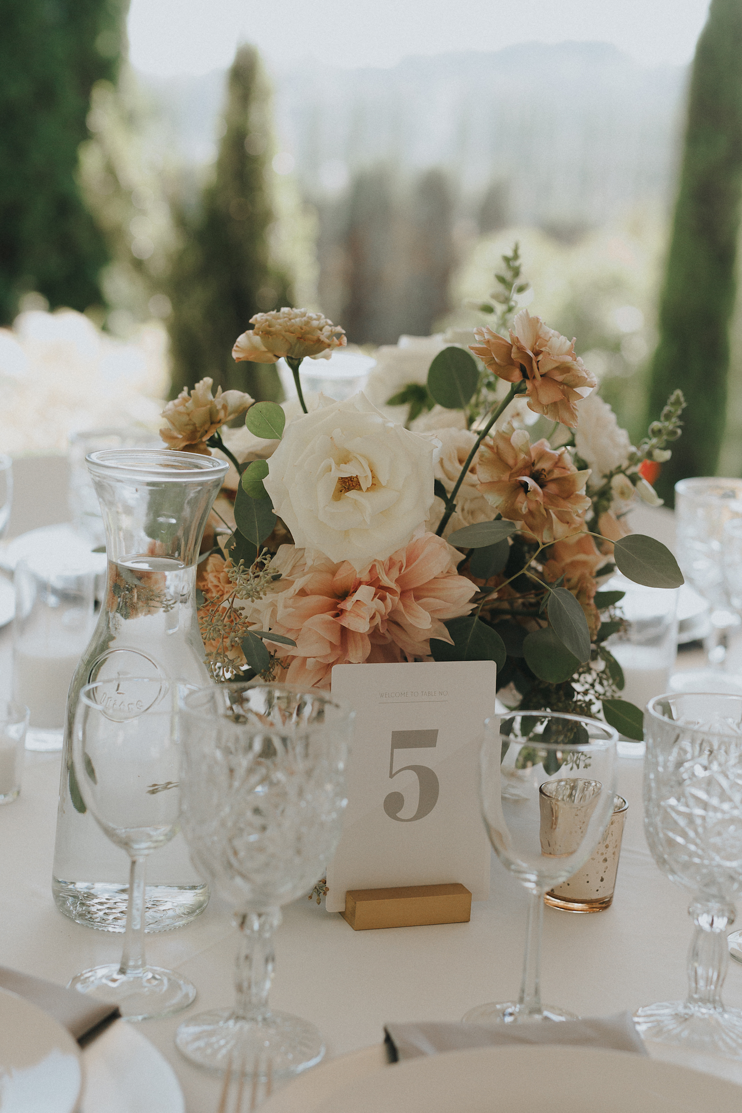 Wild Bloom Floral - Rachel Birkhofer Photography - Jessica and Phil - Real Wedding - Seattle 30.jpeg