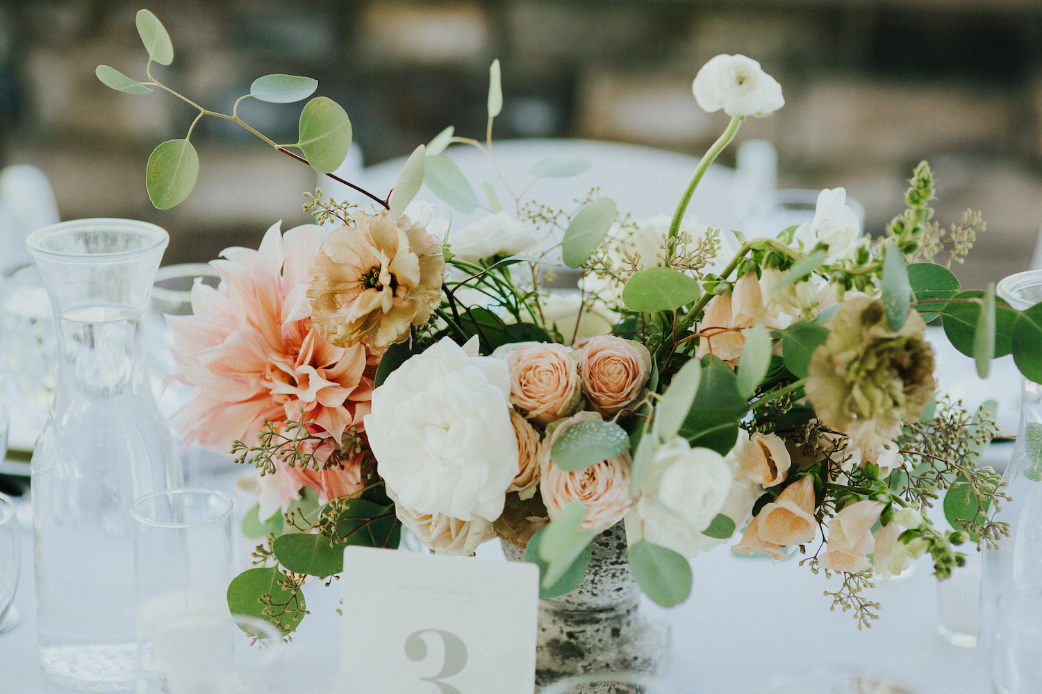 Wild Bloom Floral - Rachel Birkhofer Photography - Jessica and Phil - Real Wedding - Seattle 34.jpeg