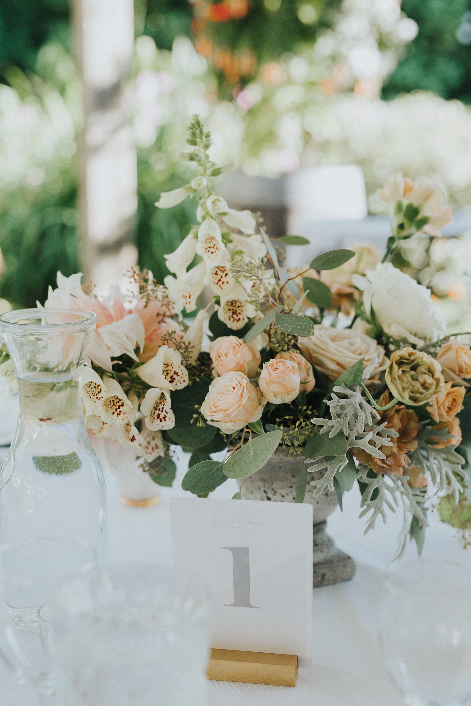 Wild Bloom Floral - Rachel Birkhofer Photography - Jessica and Phil - Real Wedding - Seattle 35.jpeg
