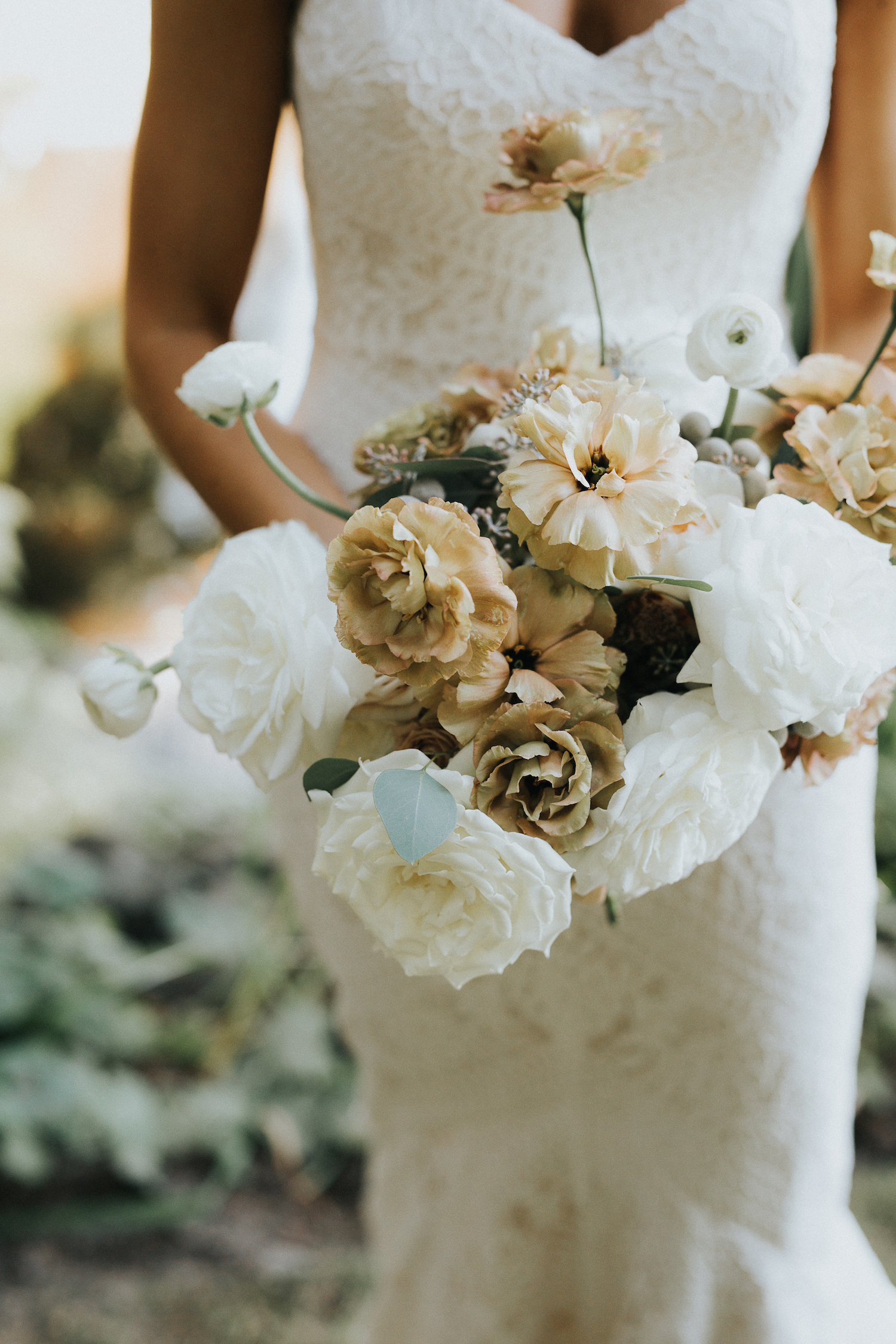 Wild Bloom Floral - Rachel Birkhofer Photography - Jessica and Phil - Real Wedding - Seattle 21.jpeg