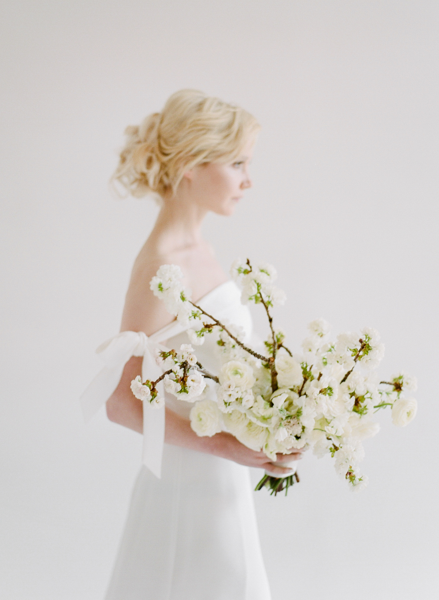 Wild Bloom Floral -Rebecca Yale Photography - Simply by Tamra Nicole - The KNOT - Editorial - Defining Details - White Wedding 24.jpeg