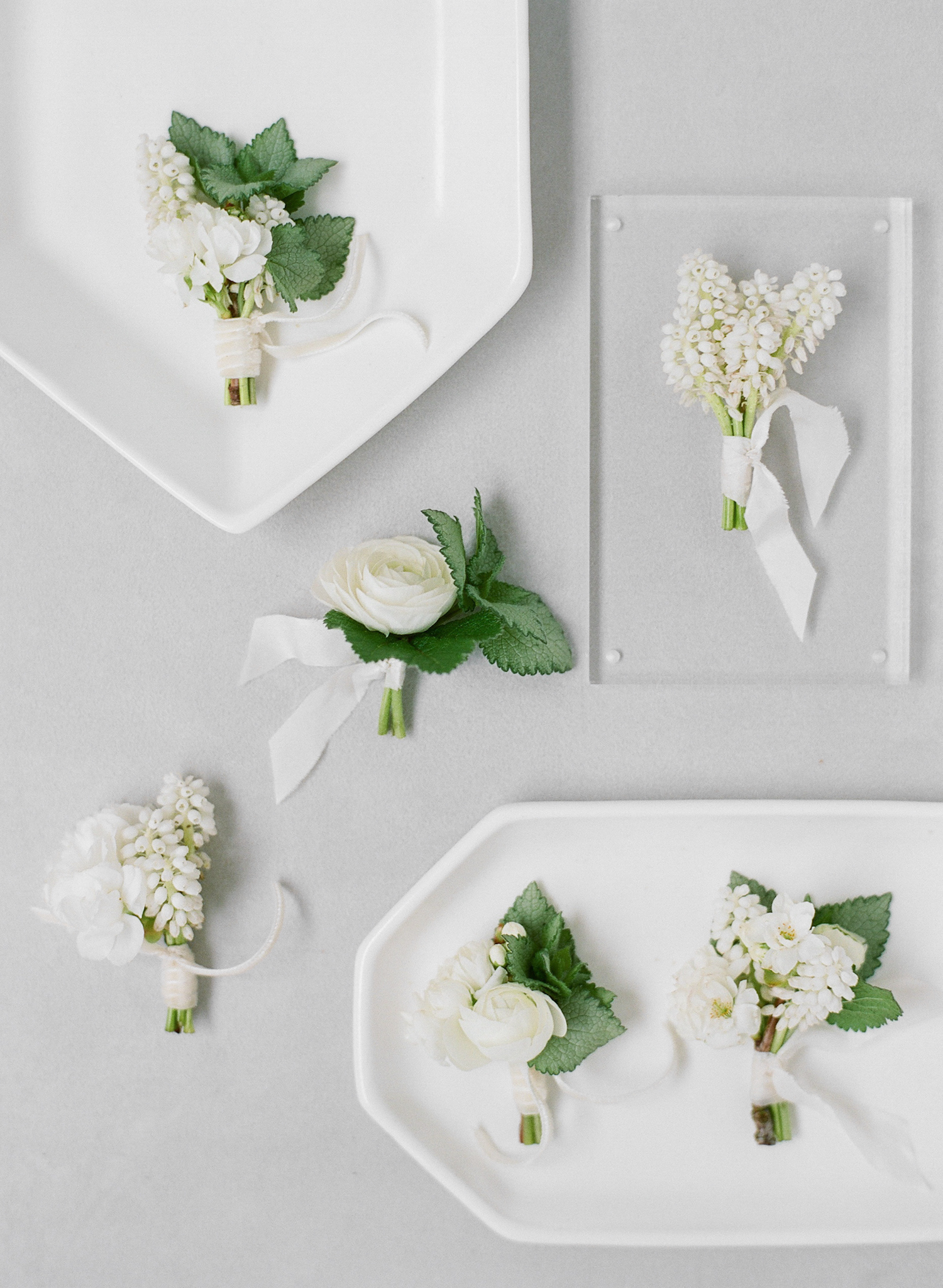 Wild Bloom Floral -Rebecca Yale Photography - Simply by Tamra Nicole - The KNOT - Editorial - Defining Details - White Wedding 6.jpeg