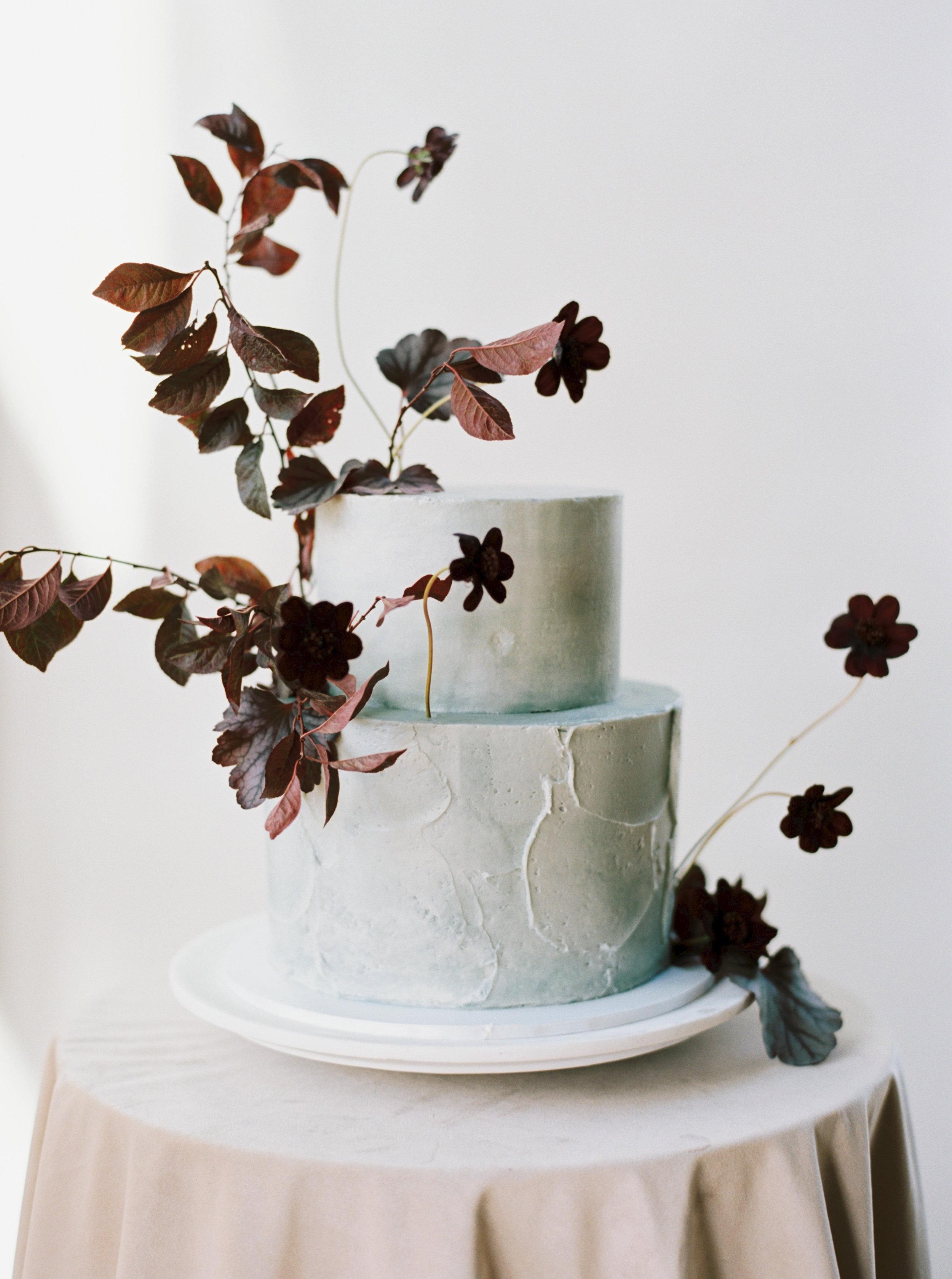 Wild Bloom Floral - Blue Rose Photography  4.jpg
