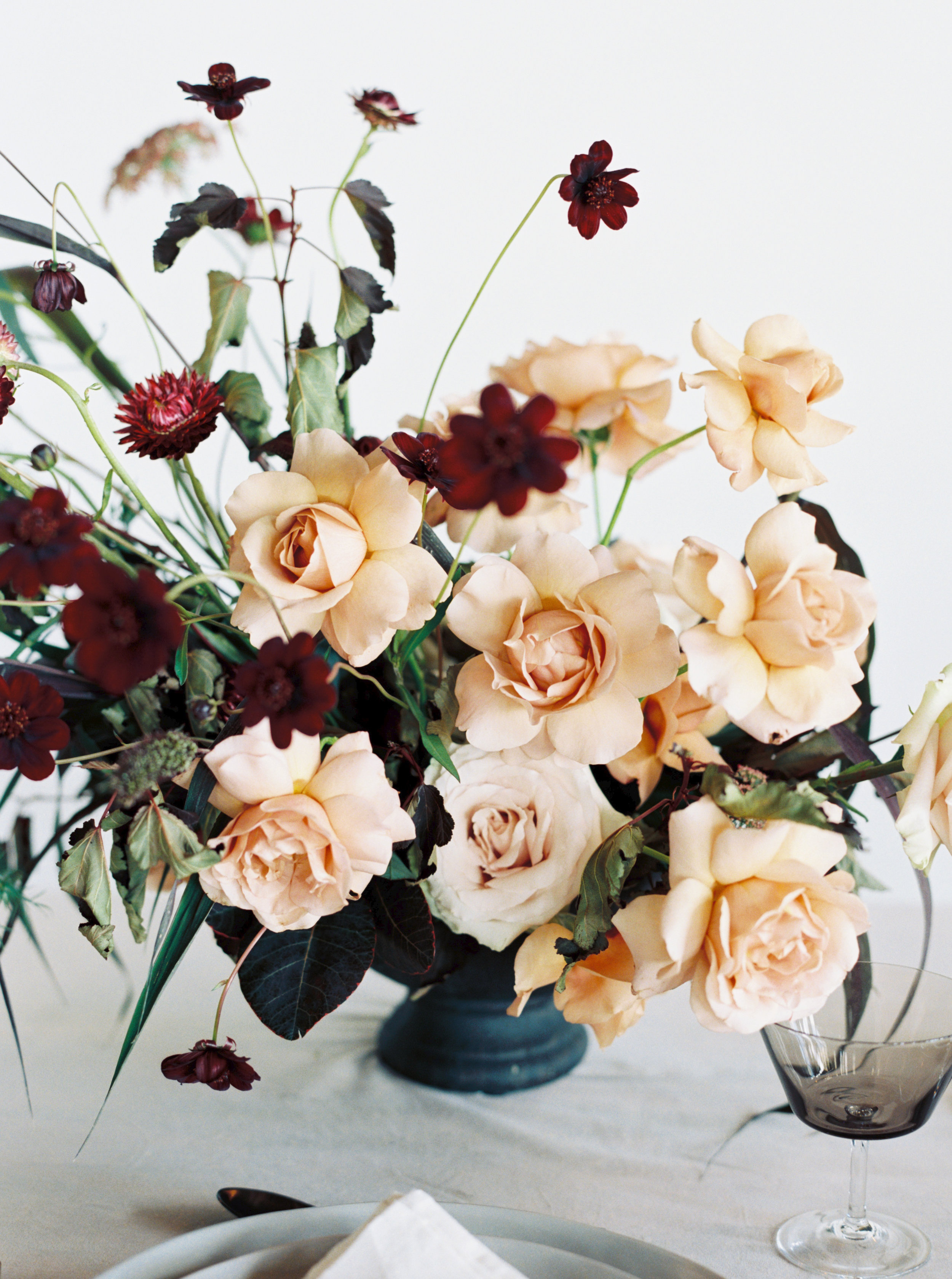 Wild Bloom Floral - Blue Rose Photography  5.jpg