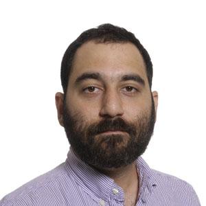 Matthew Berland   Assistant Professor of Digital Media in the Department of Curriculum and Instruction -UW Madison