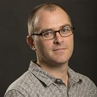 Chris Lawson  Assistant Professor, Department of Educational Psychology - UW Milwaukee