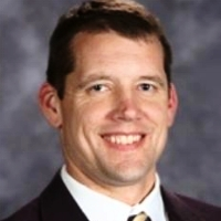 Ryan Krohn   Director - The Institute for Personalized Learning