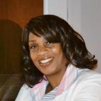 Synovia Moss  Executive Director - Black Inventors Gallery