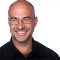 Eric Lannert   Program  Consultant, Digital Youth Network at DePaul University