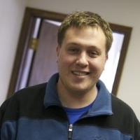 Joshua Zimmerman  Owner, Brown Dog Gadgets