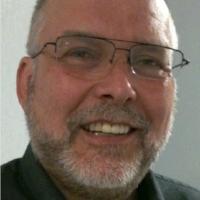 """Jack Samuelson   """"Dr. STEM"""" STEM Education Consultant Dr. STEM Express"""