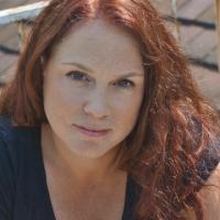 Amber Regan  Founder, Pathways High