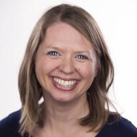 Anna Jordan-Douglass  Maker educator, Doctoral student - UW Madison