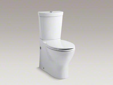 kohler/persuade/toilet